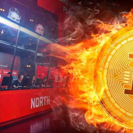 Bitcoin eSports betting sites and the most popular games