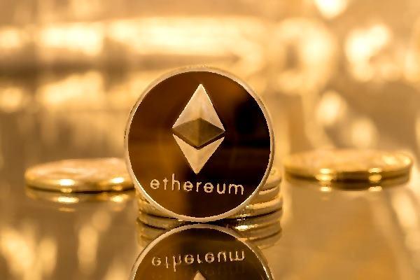 Ethereum casinos